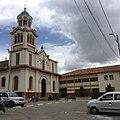 Iglesia parroquial de Sayausí.jpg