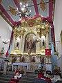Igreja de São Brás, Arco da Calheta, Madeira - IMG 3332.jpg