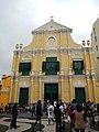 Igreja de São Domingos (6916566006).jpg