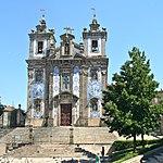 Igreja de Santo Ildefonso (10248880046).jpg