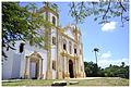 Igreja do Carmo Reformada (8141771235).jpg