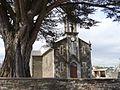 Igrexa parroquial Santa Maria Xermade 18.JPG