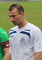 Ihor Lutsenko1.JPG