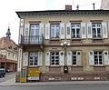 Ihringen Weingut Bachenstrasse 325.jpg