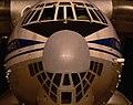 Il-76 (3638140607).jpg
