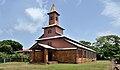 Ile Royale chapelle vue latéro-frontale.jpg