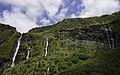 Ilha das Flores P5270230 (35621080340).jpg