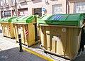 Illescas - Reciclaje de residuos urbanos 05.jpg