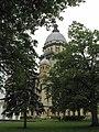 Illinois State Capitol - panoramio (1).jpg