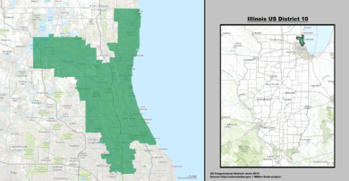 Illinois US Congressional District 10 (since 2013).tif
