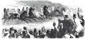 Illustrirte Zeitung (1843) 10 156 4 Der Abritt.PNG