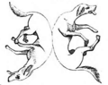 Illustrirte Zeitung (1843) 14 224 2 Zeichenaufgabe.PNG