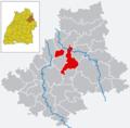 Ilshofen in SHA.png