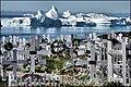 Ilulissat Cemetery - panoramio.jpg