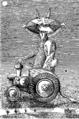 Ilustration by Daniel Mróz 1957.png