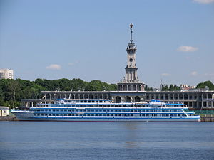 Ilya Repin in North River Port 5-jun-2012 02.JPG