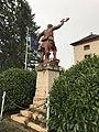 Image de Dampierre (Jura, France) en janvier 2018 - 0.JPG