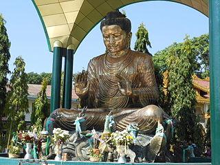Mechanisms of mindfulness meditation