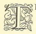 Image taken from page 169 of 'A Flight to Florida and all that came of it. A new novel ... By Peregrinator'.jpg
