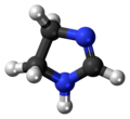 Imidazoline 3D ball.png