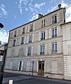 Immeuble 54 rue Paris - Joinville-le-Pont (FR94) - 2020-08-27 - 5.jpg