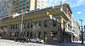 Imperial Bank Building Calgary.jpg