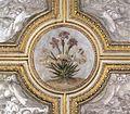 Impresa di Odoardo Farnese - Camerino Farnese.jpg