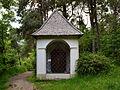 Imst - Kalvarienberg - Pfurtschellerkapelle.jpg