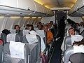 In Avion to Israel (9200918118).jpg