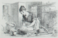 In My Nursery - Alices Supper 003.png
