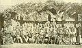 In brightest Asia (1891) (14767292142).jpg