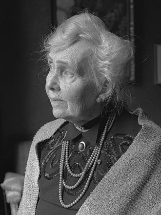 Ina Boudier-Bakker - Ina Boudier-Bakker (1960)