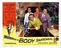 InasvionOfTheBodySnatchers1956.jpg