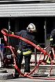 Incendie Elysee Montmartre 2011-03-22 n23.jpg