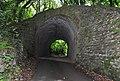 Incline Bridge - geograph.org.uk - 207119.jpg