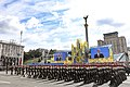 Independence Day military parade in Kyiv 2017 16.jpg