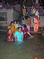India-5351 - Flickr - archer10 (Dennis).jpg
