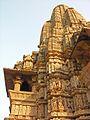India-5622 - Flickr - archer10 (Dennis).jpg