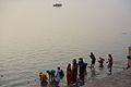 India DSC01219 (16536488149).jpg