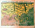 India Extrema XIX Nova Tabula.jpg