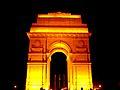 India Gate swarna.jpg