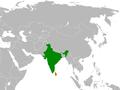 India Sri Lanka Locator.png