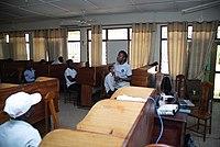 Indieweb and OER in Ghana03.jpg