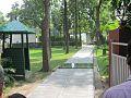 Indira Gandhi Home.jpg
