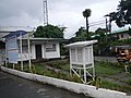 Infanta,Hall,Quezonjf7687 19.JPG