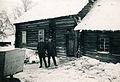 Infanterie-Regiment 489 Winterquatier 1942-4 by-RaBoe.jpg