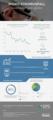 Infografik Stromunfall mit Stromschlag.png