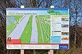 Information board near Jedleseer Brücke.jpg
