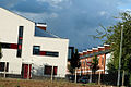 Infusion Homes and Cowesby Street in Moss Side, Manchester, UK.jpg