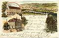Ingelfingen-1906.jpg
